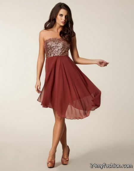 New years cocktail dresses review
