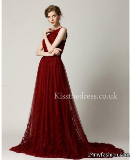 Next prom dresses review