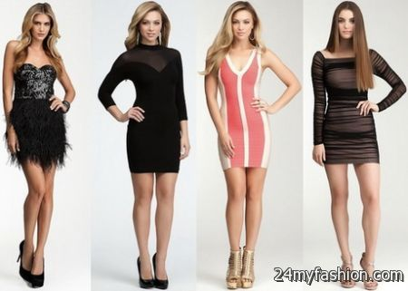 Perfect cocktail dresses review