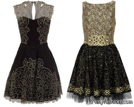 Pictures of party dresses review