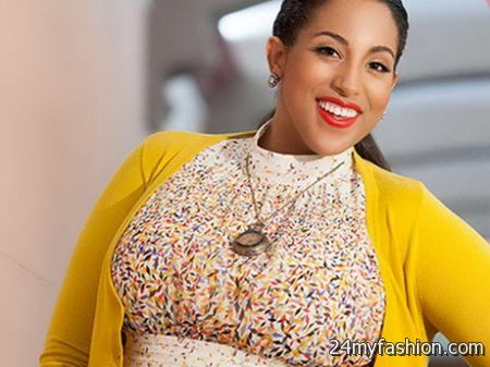 Plus size clothings review