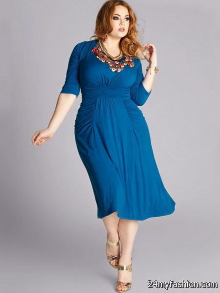 Plus size dresses perth review