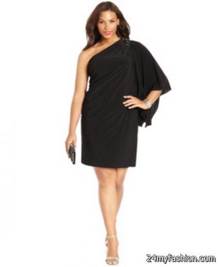 Plus size party cocktail dresses review