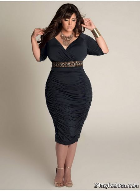 Plus sizes cocktail dresses review