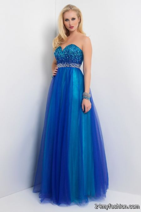 Prom dresses affordable review