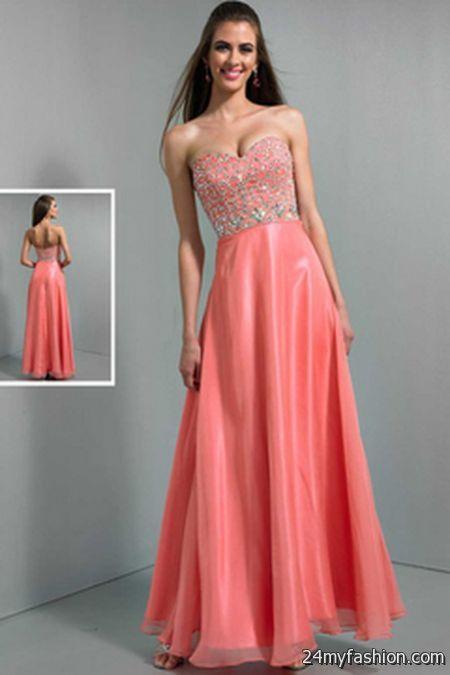 Prom dresses sacramento review