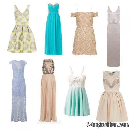 Prom dresses warehouse review