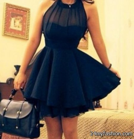 Puff ball dresses review
