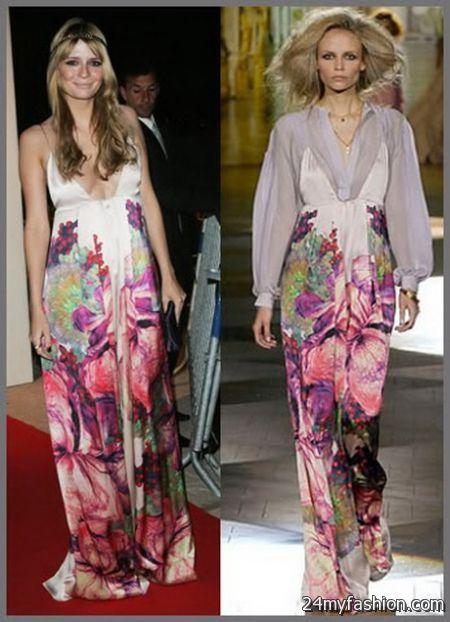 Roberto cavalli maxi dresses review