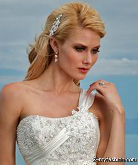 Rosella wedding gowns review