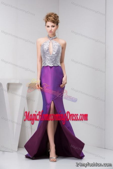 Ross homecoming dresses review
