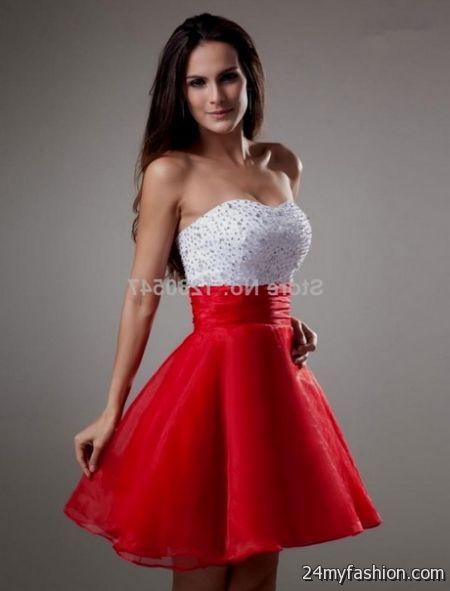Semi formal dresses for teenagers