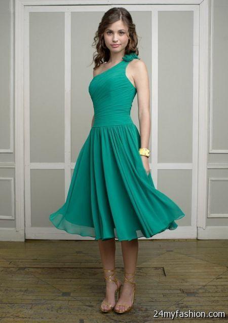 Short gown dresses review