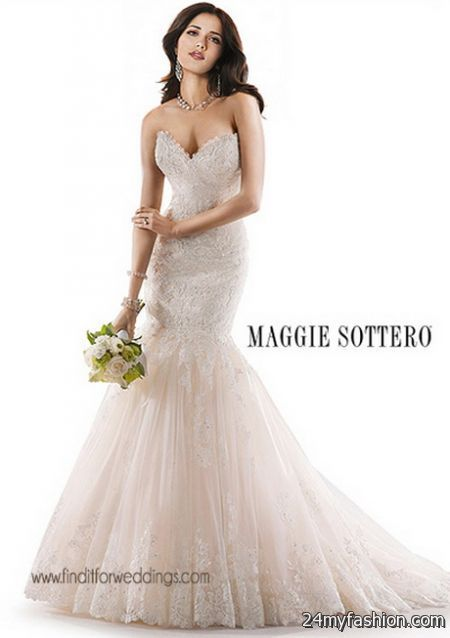 Sottero wedding dresses review