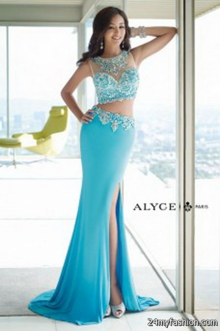 Spring ball dresses review