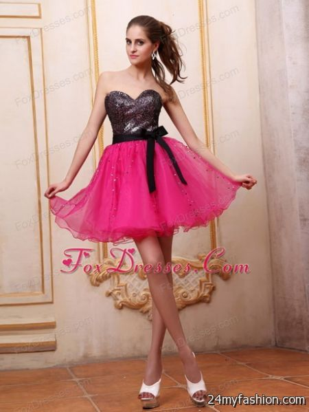 Spring formal dresses for juniors review