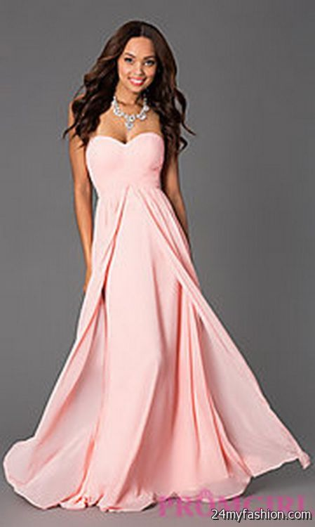 Sweetheart homecoming dresses review
