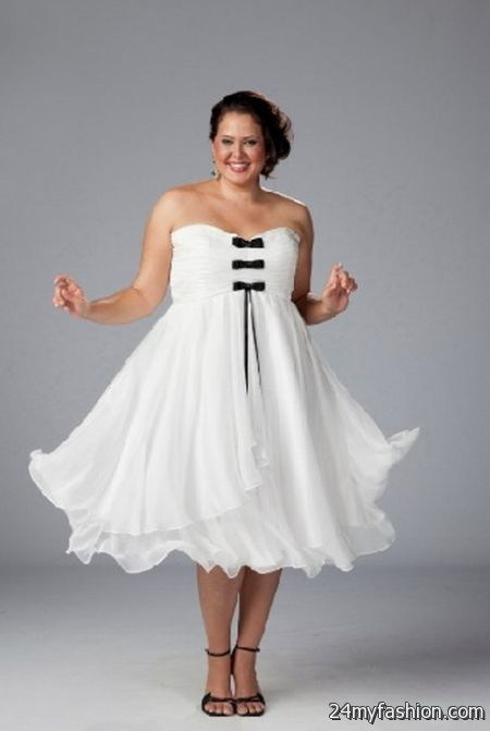 Tea length mother of the bride dresses plus size review