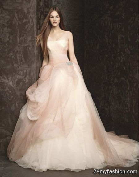 Top wedding gowns designers review