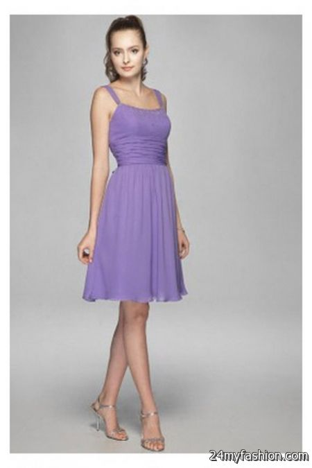 Tween graduation dresses review