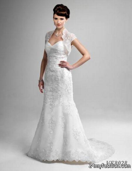 Venus wedding gowns