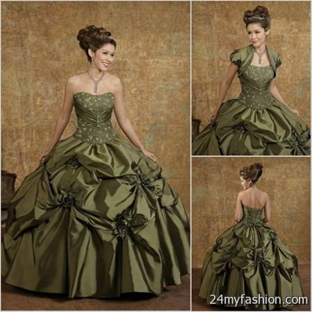 Victorian masquerade ball gowns review