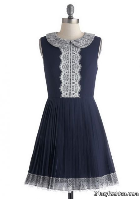 Vintage tea party dresses review