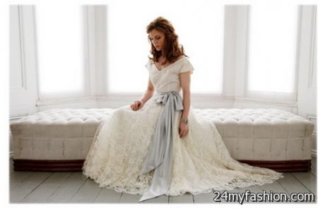Vintage white dresses review