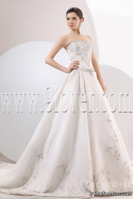 Western wedding dresses for women review