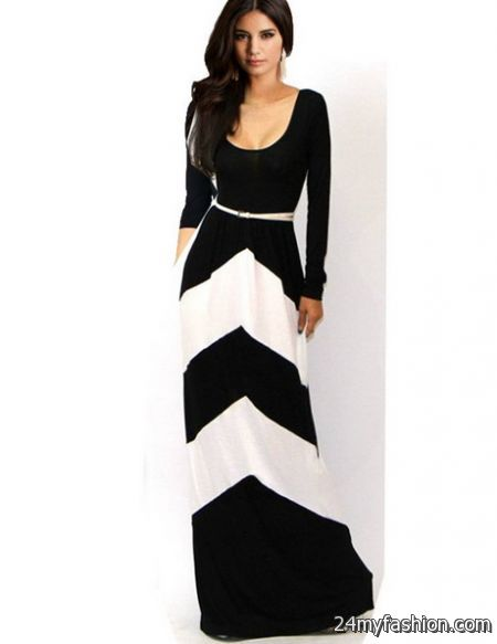 Xl maxi dresses review