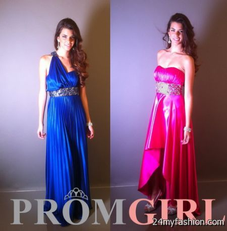 Xoxo prom dresses review