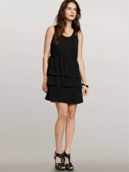 cute black dresses for cheap