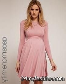 cute maternity dresses for baby shower review
