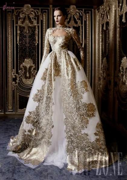 elegant designer evening gowns