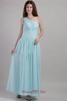 light blue dresses for teenagers