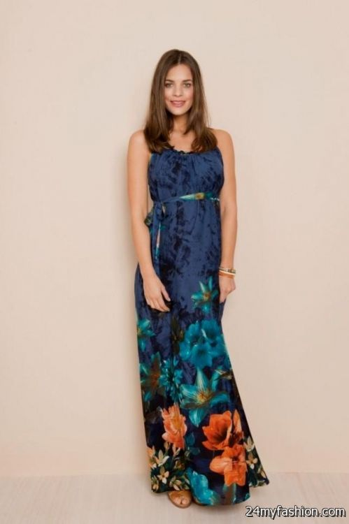 maternity summer dresses review