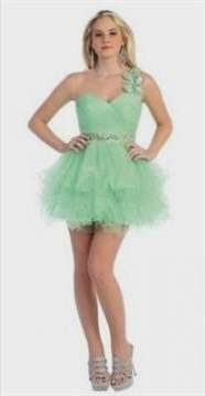 mint quinceanera dresses for damas