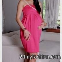 pink baby shower dresses review