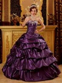 quinceanera dresses peaches boutique