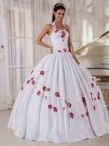 quinceanera dresses peaches boutique