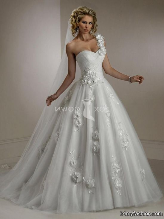 sweetheart neckline wedding dresses review
