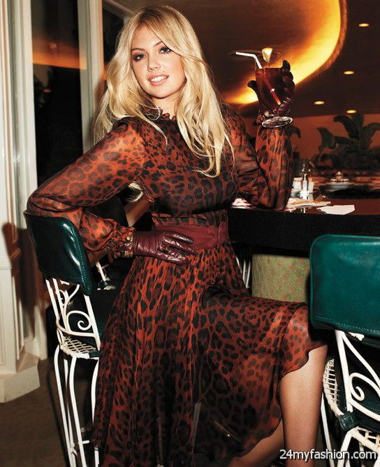 The Sexiest Dresses of All Time 2019-2020