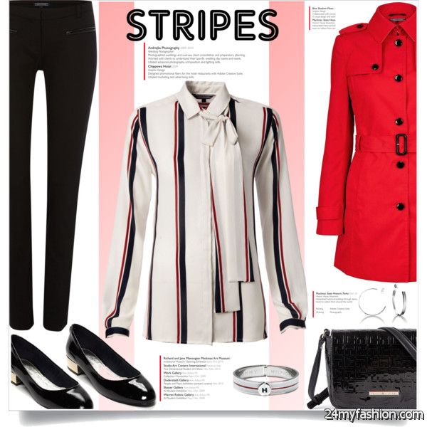 60 Year Old Women Office Style Looks For Spring 2019-2020