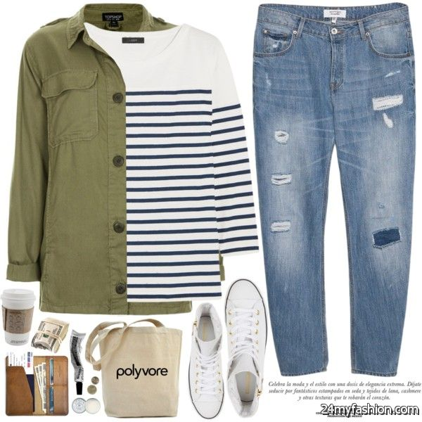 Fashion For 50 Year Old Woman 2020.Trendy Spring Travel Outfits For 50 Year Old Women 2019 2020