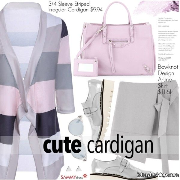 What Cardigans Can Ladies In 30 Wear Now 2019-2020
