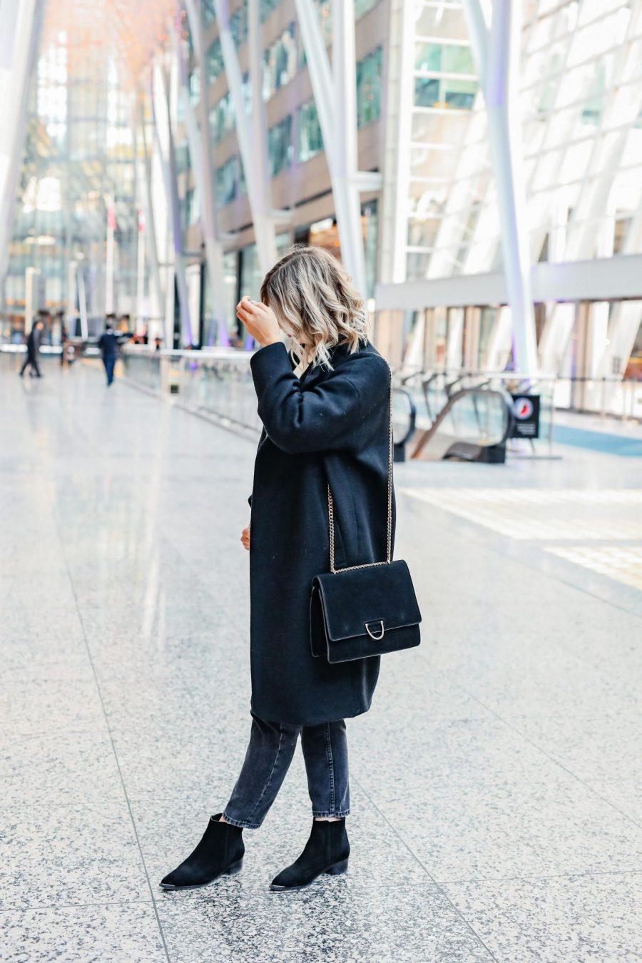 Best Winter Coats For Women 2020-2021 | B2B Fashion