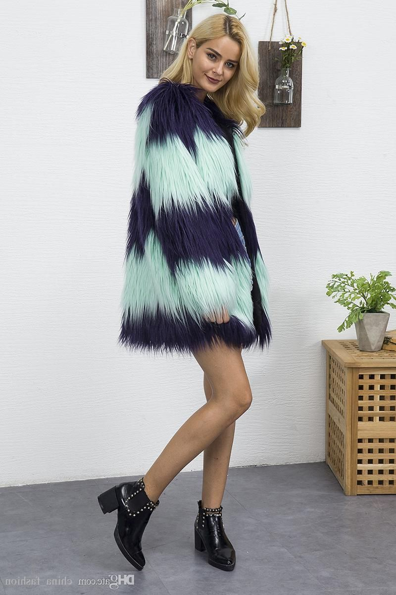 Best Winter Coats For Women 2020 2021 B2B Fashion