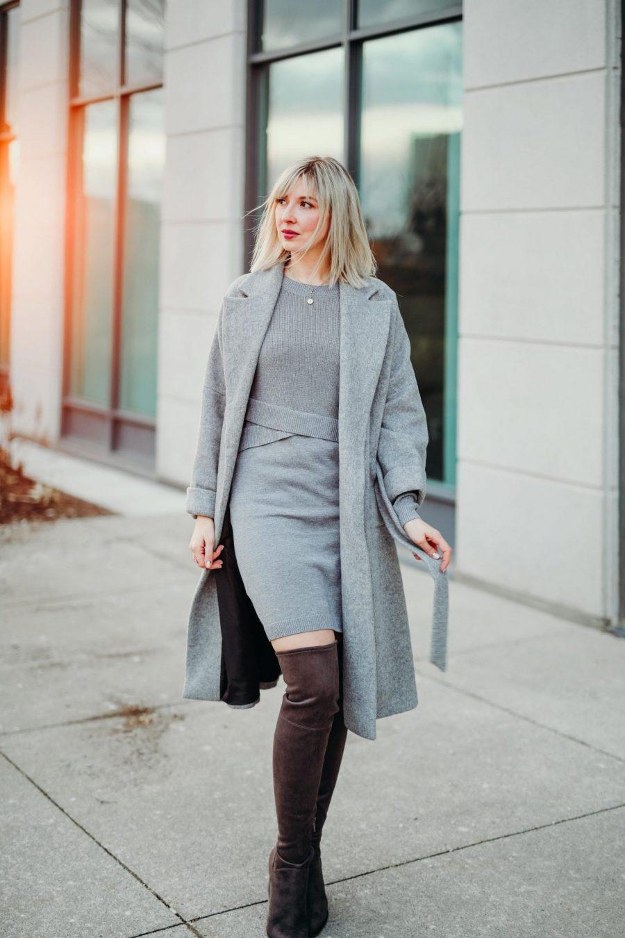 Best Winter Coats For Women 2020-2021