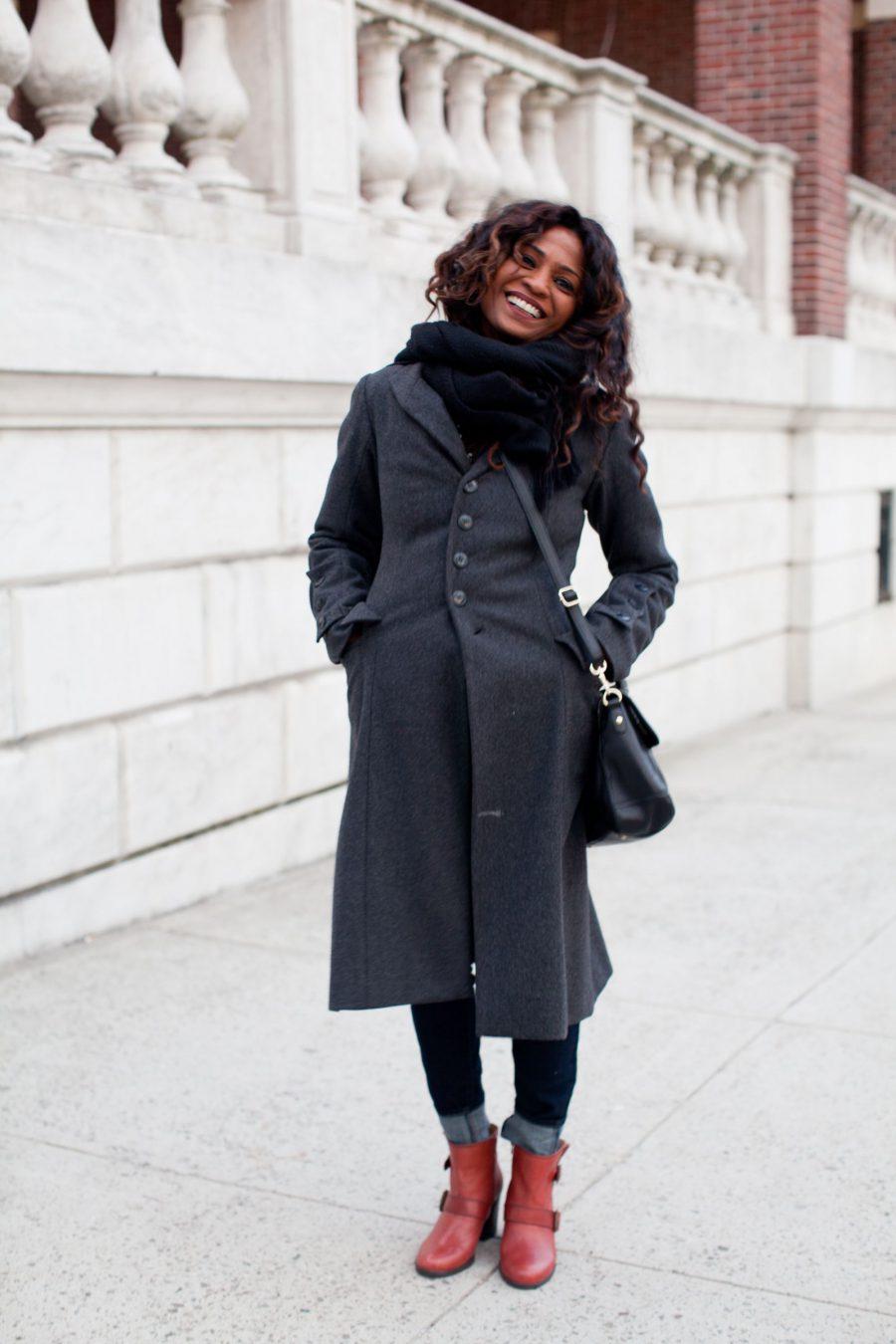 Best Winter Coats Womens 2021 Best Winter Coats For Women 2020 2021 | B2B Fashion